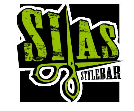 Silas-Stylebar_logo_rgb_home
