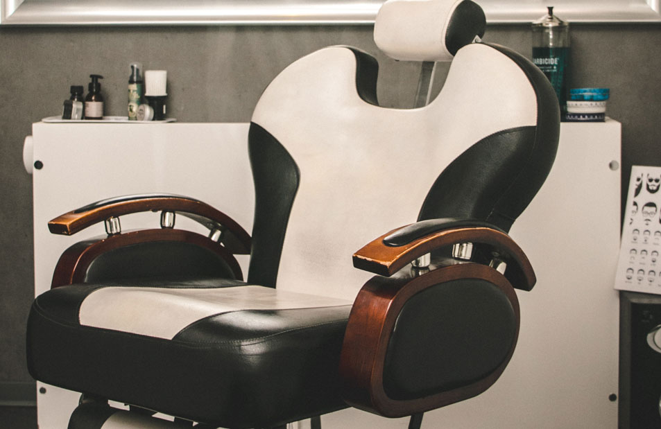 barber-stuhl-silas-stylebar-web